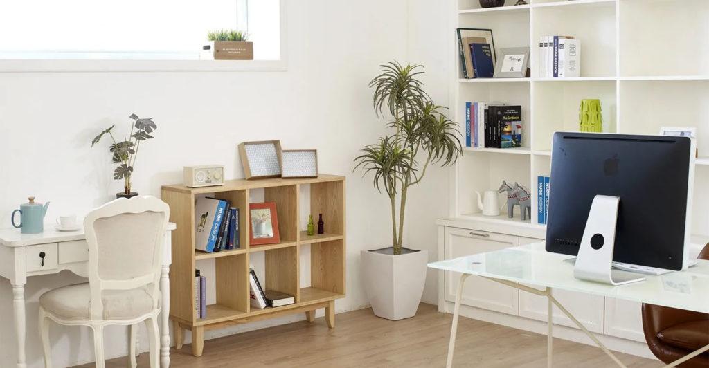 organize home simplify life professional organizer